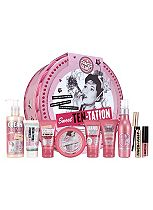 SOAP & GLORY Sweet Ten-tation™ Gift Set