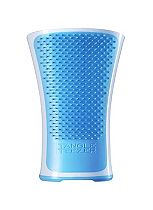 Tangle Teezer Blue Lagoon Aqua Splash