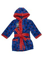 Mini Club Boys Dressing Gown Thomas