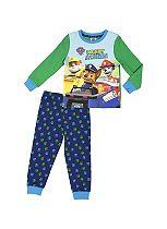 Mini Club Boys Paw Patrol Pyjamas