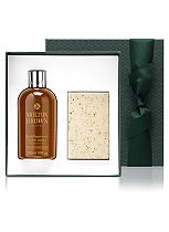 Molton Brown Re-Charge Black Pepper Essentials gift set