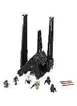 LEGO® STAR WARS  - Rogue One set 75156 KRENIC IMPERIAL SHUTTLE