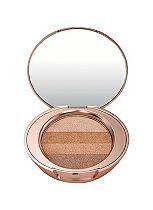 No7 Shimmer Palette Bronze