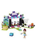 LEGO® Friends - Fun Park Arcade 41127
