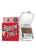 Benefit brow zings brow shaping kit