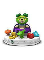 LeapFrog® Count & Colours Band