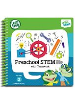 LeapFrog® Primary School Interactive Learning System