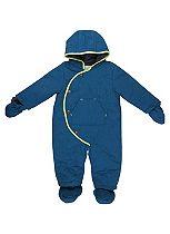 Mini Club  Snowsuit