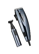 BaByliss For Men PowerBlade Pro Hair Clipper - Exclusive to Boots
