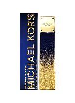 Michael Kors Midnight Shimmer Eau de Parfum 100ml