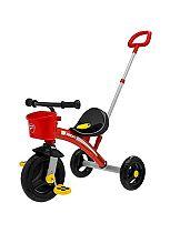 Chicco U/GO Trike Ducatti