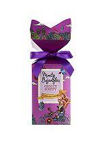 Monty Bojangles Choccy Scoffy Tall Gift