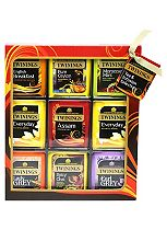 Twinings Tea Selection