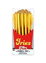 NPW Fries Pencil Pot