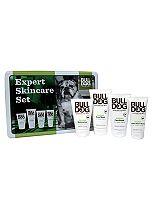 Bulldog Expert Skincare Set