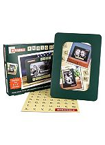 Paladone Scrabble Photo Frame