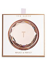 Ted Baker Reflect And Perfect