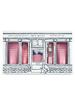 Jack Wills Bathing Gift Set