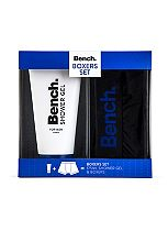 Bench Men's Boxers Set