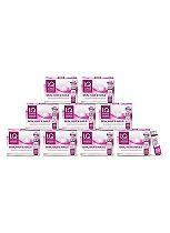 LQ Liquid Health Skin, Hair & Nails - 90 x 50ml Bottles