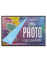 Seventeen My Photo Eye Palette