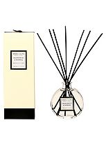 Stone Glow Modern Classics Reed Diffuser Grapefruit & Mimosa