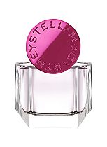 Stella McCartney POP Eau De Parfum 30ml