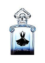 Guerlain La Petite Robe Noire Intense Eau de Parfum 30ml