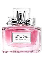 Miss Dior Absolutely Blooming Eau de Parfum 30ml