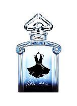 Guerlain La Petite Robe Noire Intense Eau de Parfum 50ml