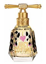 I love Juicy Couture 50ml