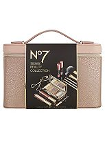 No7 Classic Beauty Collection