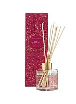 Boots Home Fragrance Winter Pomegranate Reed Diffuser