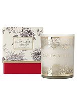 Laura Ashley   luxury scented candle