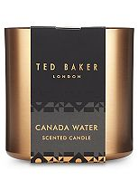 Ted Baker Canada Water Candle