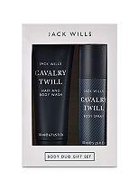 Jack Wills Body Duo Gift Set