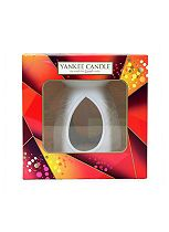 Yankee Candle® Autumn Melt Warmer Gift Set