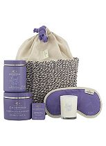 Champneys Heavenly Days Relaxing And Sleep Gift