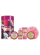 Soap & Glory™ Simply the Zest™