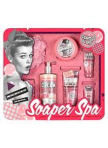 Soap & Glory™ Soaper Spa™