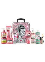 SOAP & GLORY™ THE WHOLE GLAM LOT™ LIMITED EDITION