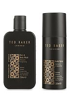 Ted Baker Bayswater Duo