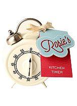 Rosie's Pantry  Kitchen Timer