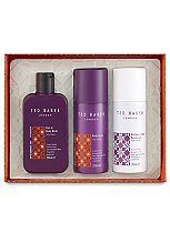 Ted Baker Stockwell Trio