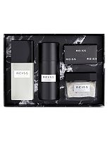 Reiss Bath Collection