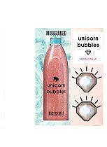 MissGuided Unicorn Bubbles
