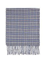 Threads Men's Scarf One Size