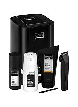 Lynx Urban Men's Trio Gift Set