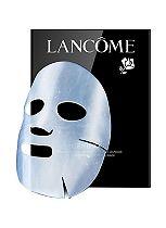Lancome Genefique Sheet Masks 16ml x 6