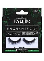 Eylure Enchanted After Dark Lashes - Dark Forest